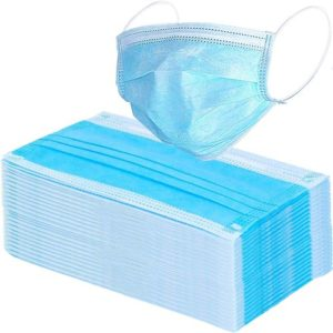 Best Face Mask Nose Mask Dust Mask surgical mask In India 2020
