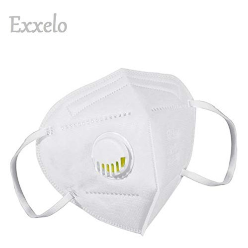 Best Mask with Washable In India 2020