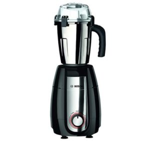 18+ ♥Best Mixer Grinder In India 2020 Reviews & Buyer's Guide♥