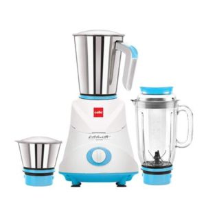 Top-5 & Best Mixer Grinder Under 2000 In India Reviews & Buyer's Guide