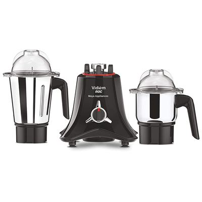 best mixer grinder in india 2020