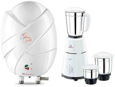 Best Brand For Mixer Grinder In India 2020 3