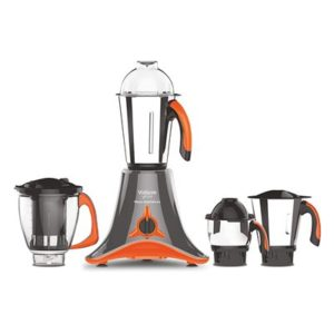 Best Mixer Grinder 750 Watts In India 2020 Buyer's Guide