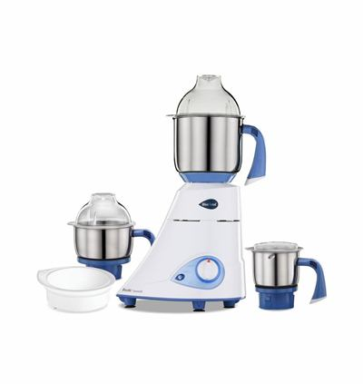 Best Mixer Grinder 750 Watts