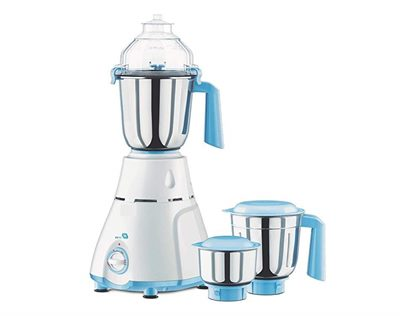 Best Mixer Grinder Under 10000