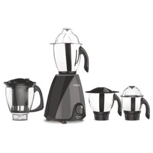 7 Best Panasonic Mixer Grinder In India 2020 Reviews & Buyer's Guide