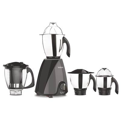 Best Panasonic Mixer Grinder In India 2020