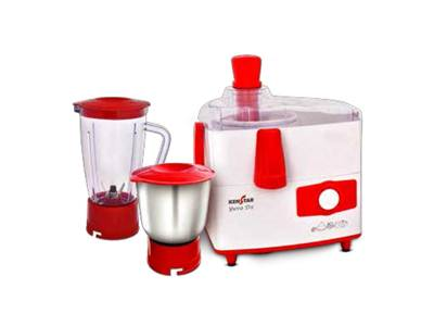 Best Kenstar Mixer Grinder In India
