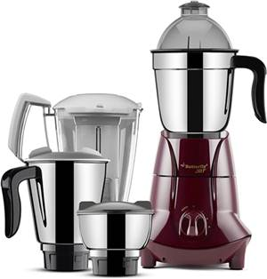 ButterFly Mixer Grinder 1