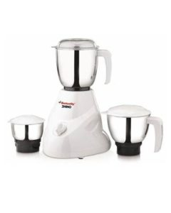 Best Butterfly Mixer Grinder Reviews In India 2020