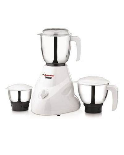ButterFly Mixer Grinder 3