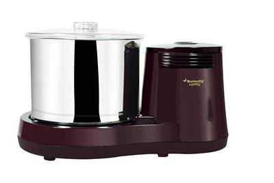 ButterFly Mixer Grinder 5
