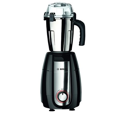 Which Is Tha No 1 Mixer Grinder In India