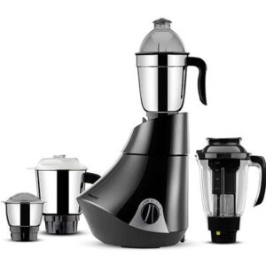 Which Is The Most Silent Mixer Grinder In India 2020 Reviews & Buyer's Guide