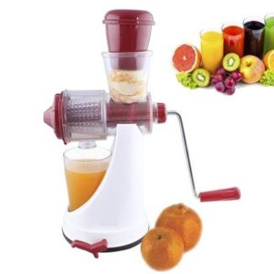 Best Mixer Grinder Under 500 In India 2020 Reviews & Buyer's Guide