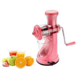 Top 5 Best Mixer Grinder Under 700 In India 2020 Reviews & Buyer's Guide