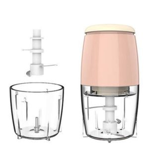 Best Mixer Grinder Under 800 In India 2020 Reviews & Buyer's Guide