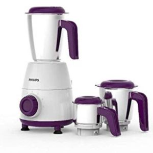 9 Best Philips 500w Mixer Grinder In India 2020 Reviews & Buyer's Guide