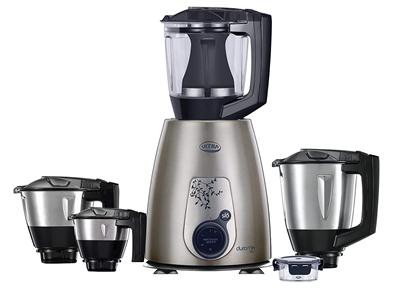 Best Juicer Mixer Grinder In India 2020 Buyer's Guide