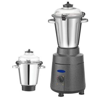 top 10 mixer grinder in india 2020
