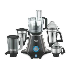 Top 10 Mixer Grinder In India 2020 Reviews & Buyer's Guide