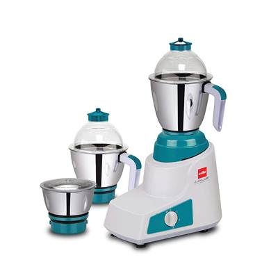 which mixer grinder is best in india
