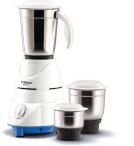 which mixer grinder is best for house purpose in India 2021