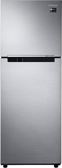 Best Refrigerator Brand In India Under 20000 Review