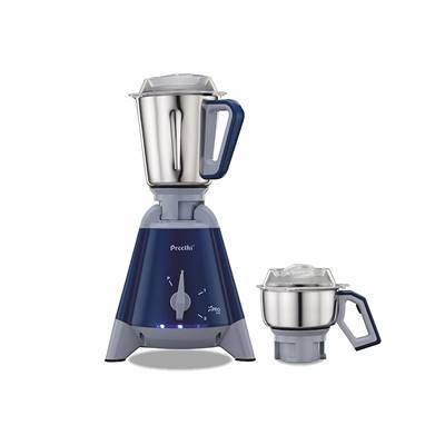 Best Model Preethi Popular Mixie Grinder 750w Lowest Price India 2021 March