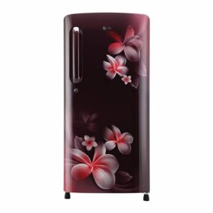 Top 10 First Refrigerator Company In India 2020 Buying Guide And Review