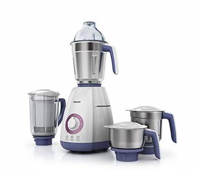 which mixer grinder is best for house purpose in India 2020