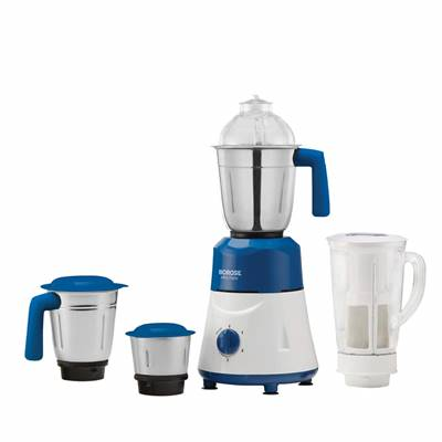 Best Calix Mixer Grinder Review & Buy's Guide In India 2020