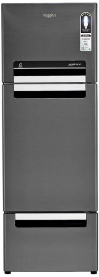 Top 5 Best Refrigerator Under 30000 In India 2021 Review