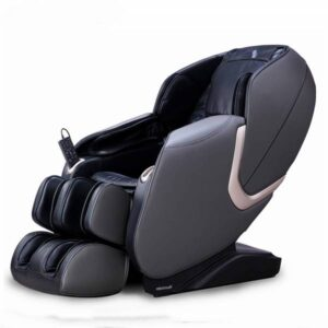 Best Massage Chair To Buy Reviews & Buyer's Guide In India 2021