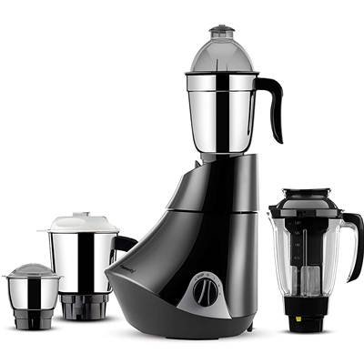 +12 Top Mixer Grinder In India 2018