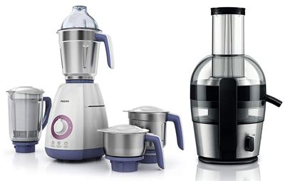 Which Is The Best Grinder For Home (15 May) 2021