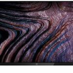 Best LED TV Under 15000 In India {2021-10-20} Review