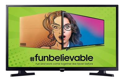 Best LED TV Under 15000 In India Jun 2021 Review6