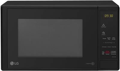 Best Microwave Oven Under 10000 In India June 2021 Review5
