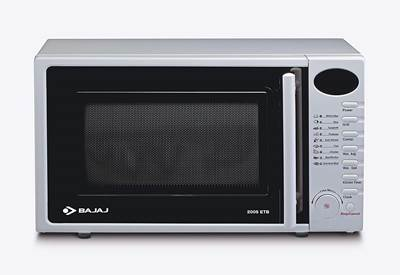 Best Microwave Oven Under 10000 In India June 2021 Review7