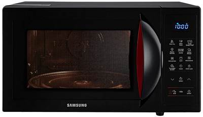 best microwave oven in India { jun-2021} review