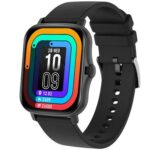 Best Smartwatch Under 5000 In India 2021 Review & Buying Guide
